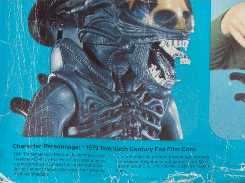 Alien (Kenner) 1979 Iidddi48