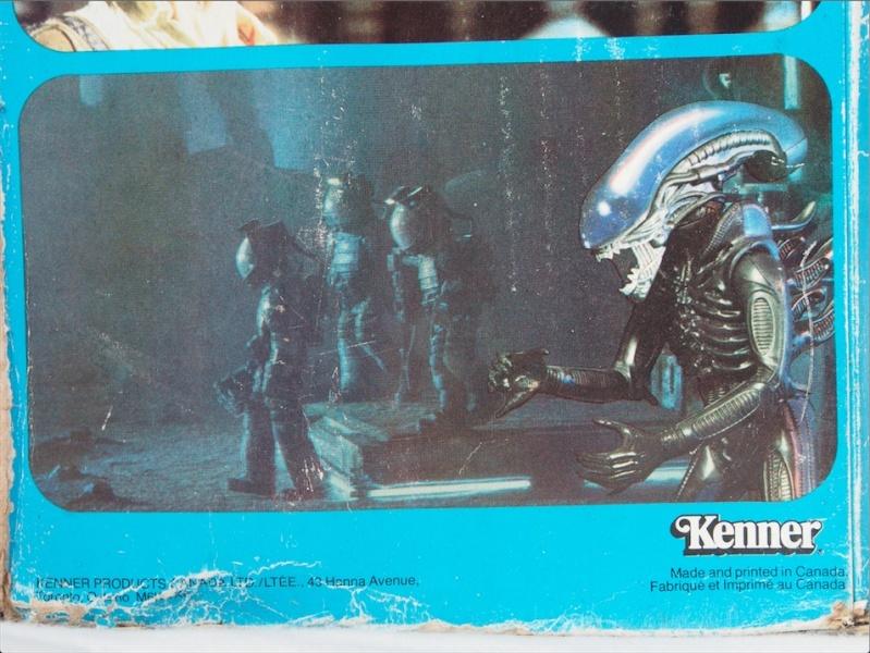 Alien (Kenner) 1979 Iidddi49