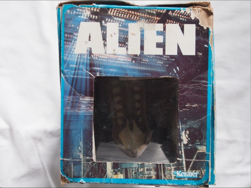 Alien (Kenner) 1979 Iidddi50