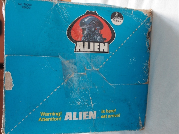 Alien (Kenner) 1979 Iidddi51
