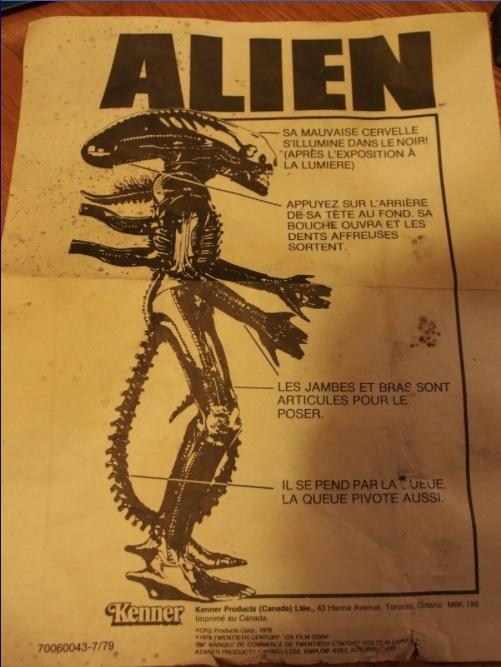 Alien (Kenner) 1979 Iidddi52