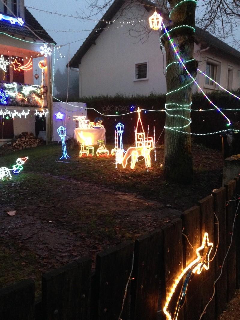 Joyeuses fêtes Img_2012