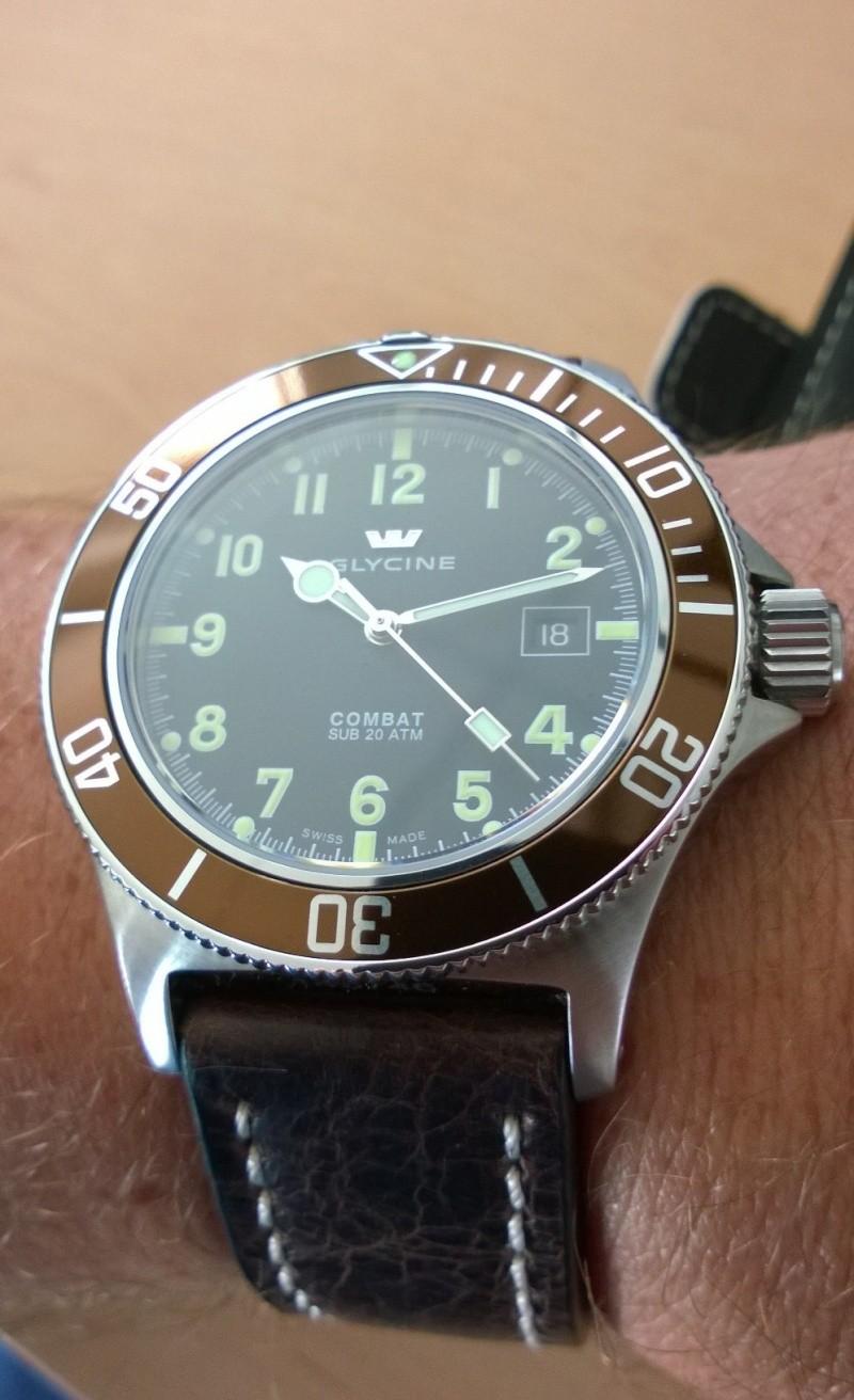 La montre du vendredi 18 juillet  2014 Wp_20110
