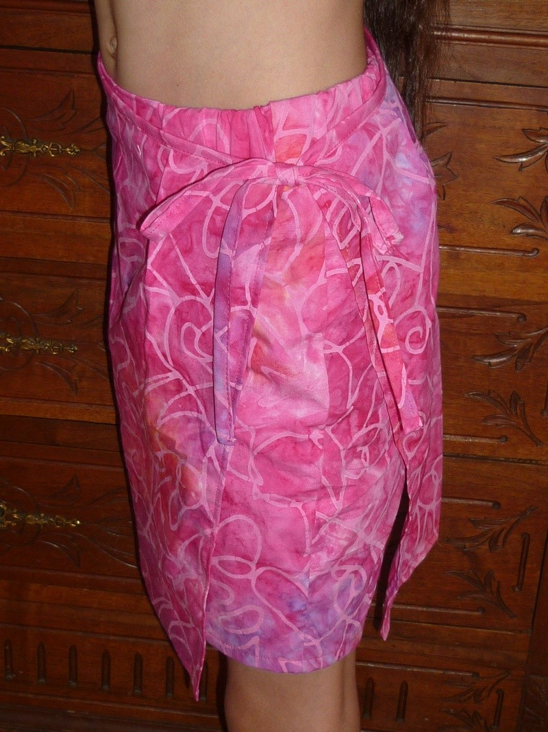 Galerie de couture de Chrislorraine - Page 3 Coutur12