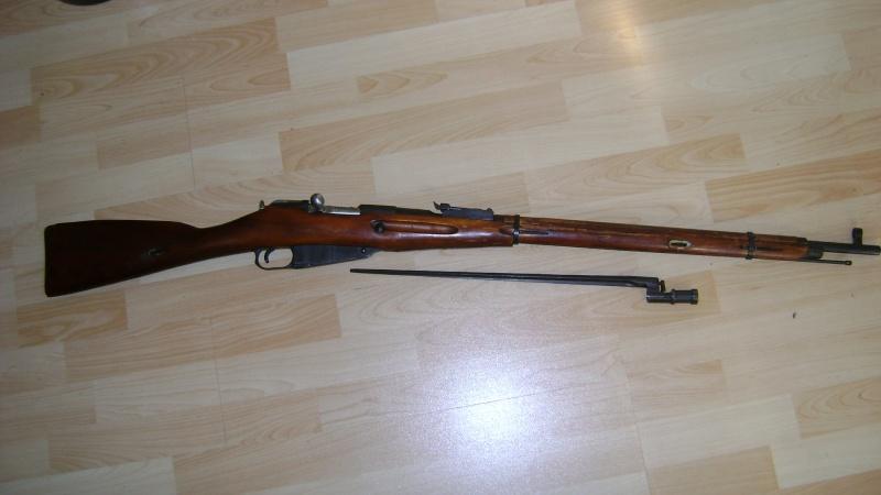 question sur carabine Mosin Nagant Dsc04856