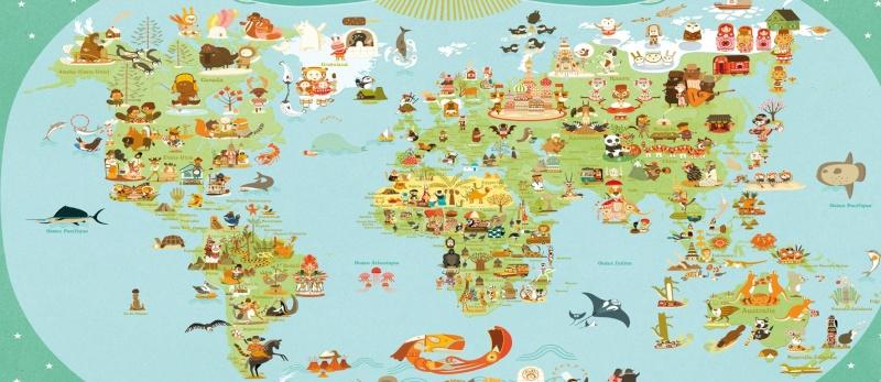 Animation d'été : Le Tour du monde  Anim_t10