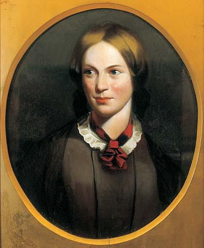 A la recherche des Brontë ... Charlo10
