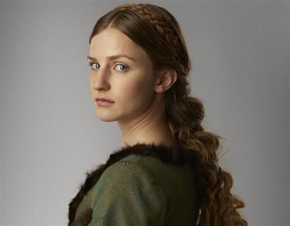 A la recherche des Brontë ... Faye_m10