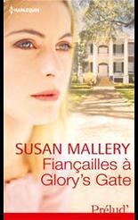 """Série """"Glory's Gate"""" de Susan Mallery  Glory_10"""