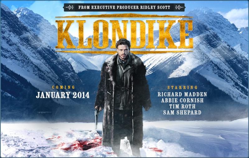 Klondike (2014) Klondi10