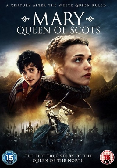Mary Queen of Scots (2013) Mary_q10