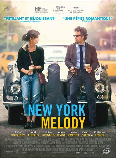 New York Melody de John Carney (2014) New_yo10