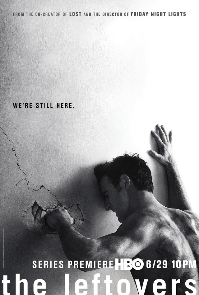 The Leftovers (2014) The-le10