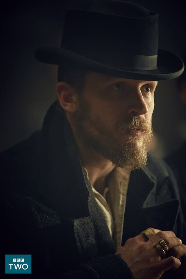 Peaky Blinders BBC saison 2  Tom_ha10