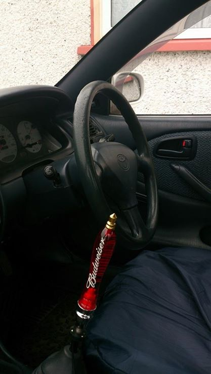 JDM Corolla E10 ireland 10175010