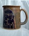 Diana Worthy, Crich Pottery (Derbyshire) - Page 2 1mugfu10