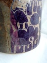 Diana Worthy, Crich Pottery (Derbyshire) - Page 2 2side10