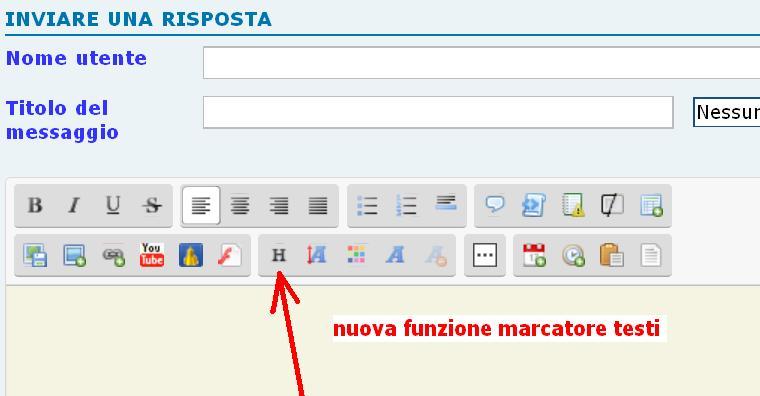 service communication  Funzio10