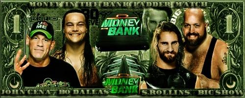 WEL MONEY IN THE BANK 2014 Mitb_l10