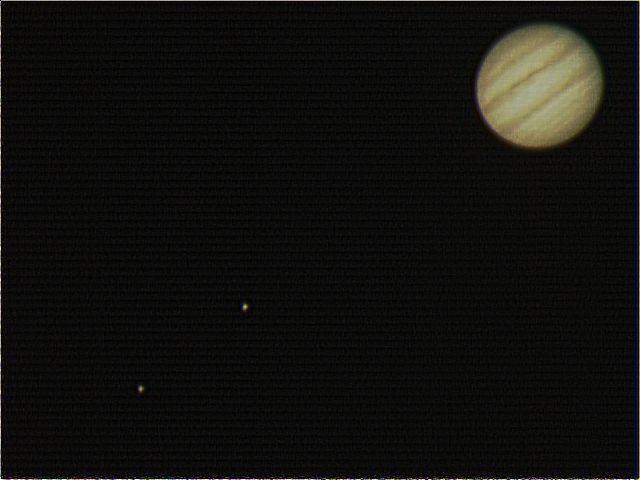 La Lune Jupi_110