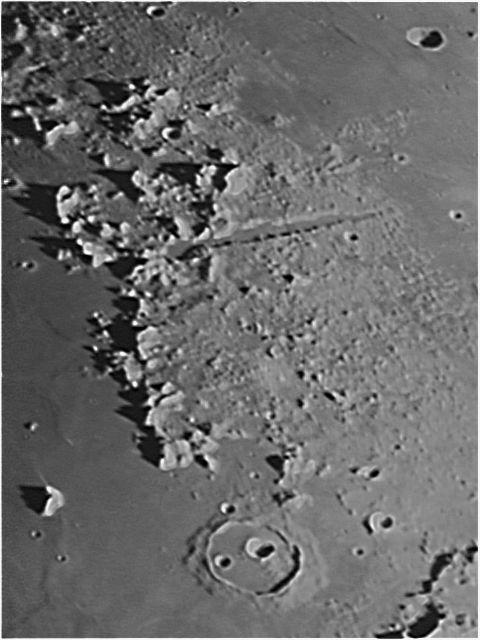 La Lune Vallee10