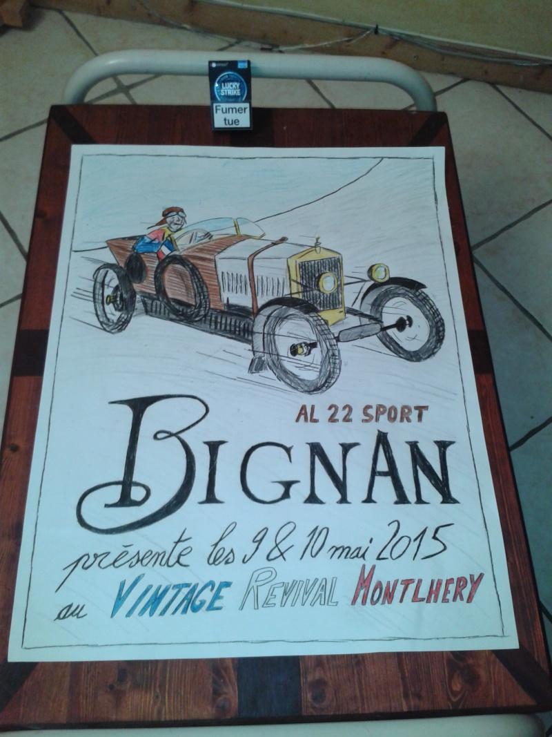 Bignan Skiff 1922 - Page 10 30_09_11