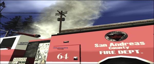 | Los Santos Fire Department | - Page 6 Sa-mp-22