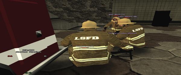| Los Santos Fire Department | - Page 6 Sa-mp-27