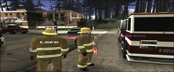 | Los Santos Fire Department | - Page 6 Sa-mp-32