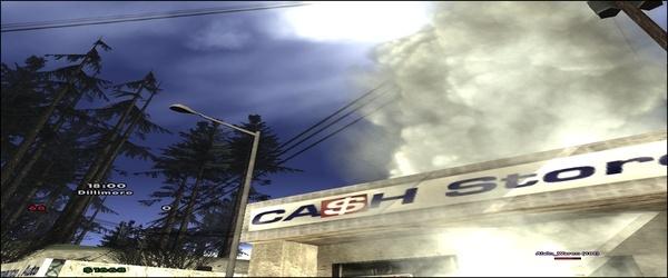 | Los Santos Fire Department | - Page 6 Sa-mp-33