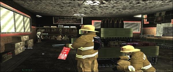 | Los Santos Fire Department | - Page 6 Sa-mp-36
