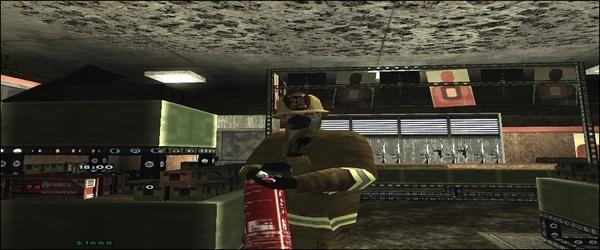 | Los Santos Fire Department | - Page 6 Sa-mp-37