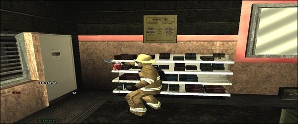 | Los Santos Fire Department | - Page 6 Sa-mp-38
