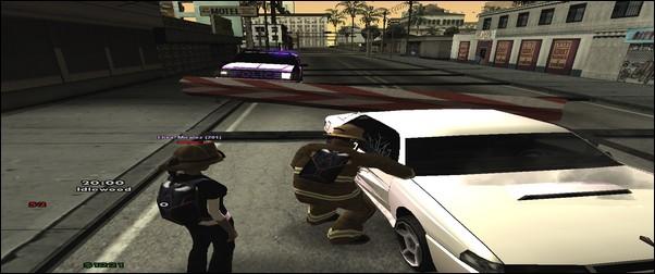 | Los Santos Fire Department | - Page 6 Sa-mp-46