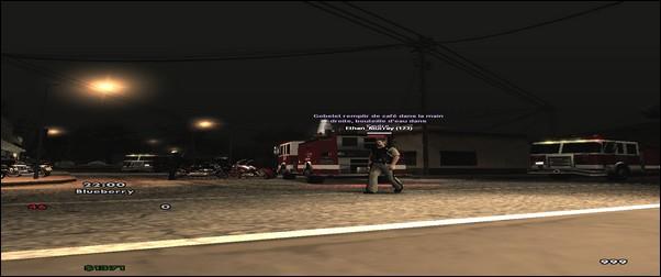 | Los Santos Fire Department | - Page 6 Sa-mp-51