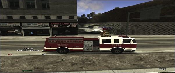 | Los Santos Fire Department | - Page 6 Sa-mp-53