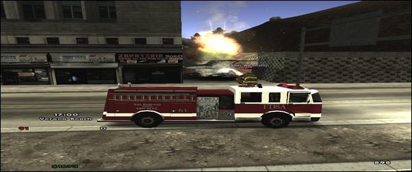 | Los Santos Fire Department | - Page 6 Sa-mp-54