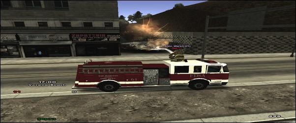 | Los Santos Fire Department | - Page 6 Sa-mp-55