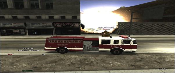 | Los Santos Fire Department | - Page 6 Sa-mp-56