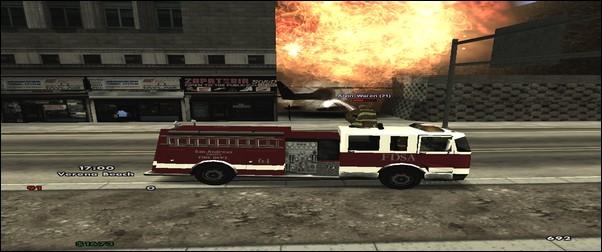 | Los Santos Fire Department | - Page 6 Sa-mp-57