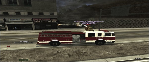 | Los Santos Fire Department | - Page 6 Sa-mp-58