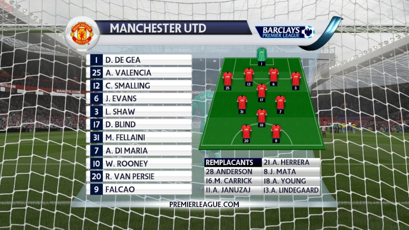 [FIFA 15] [Carrière Chris] Manchester United  Fifa_104
