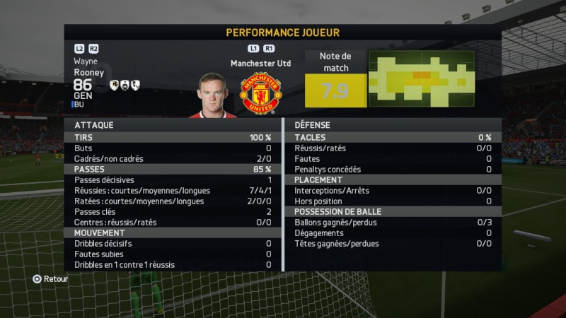 [FIFA 15] [Carrière Chris] Manchester United  Fifa_106