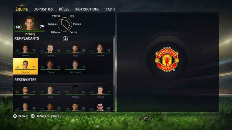 [FIFA 15] [Carrière Chris] Manchester United  Fifa_113