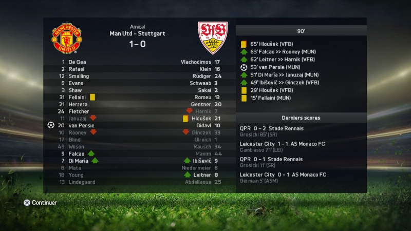 [FIFA 15] [Carrière Chris] Manchester United  Fifa_122