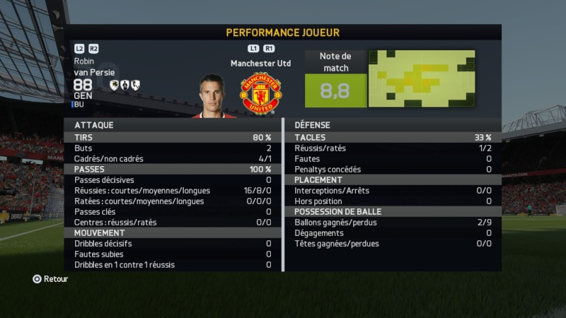 [FIFA 15] [Carrière Chris] Manchester United  Fifa_127