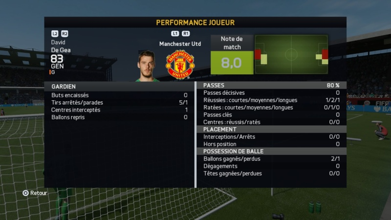 [FIFA 15] [Carrière Chris] Manchester United  Fifa_135