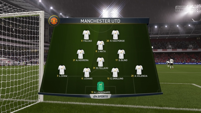 [FIFA 15] [Carrière Chris] Manchester United  Fifa_142