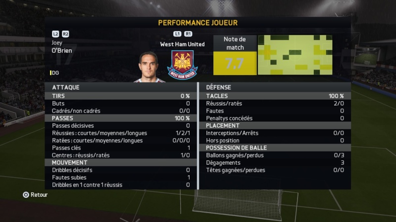 [FIFA 15] [Carrière Chris] Manchester United  Fifa_143