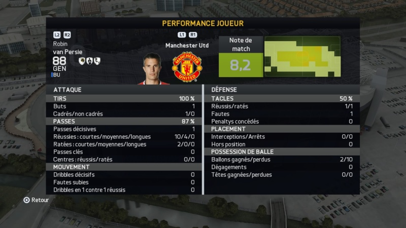 [FIFA 15] [Carrière Chris] Manchester United  Fifa_167